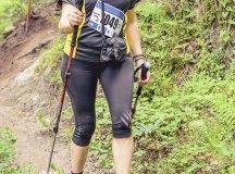 160508-trail-monte-brazo-sc-214