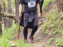 160508-trail-monte-brazo-sc-215