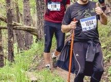 160508-trail-monte-brazo-sc-216