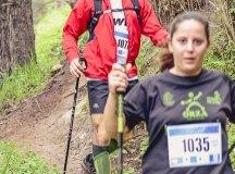 160508-trail-monte-brazo-sc-217