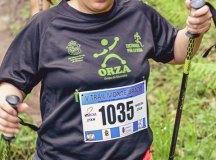 160508-trail-monte-brazo-sc-218