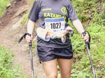 160508-trail-monte-brazo-sc-219