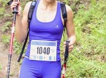 160508-trail-monte-brazo-sc-220