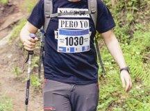 160508-trail-monte-brazo-sc-221