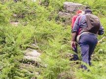 160508-trail-monte-brazo-sc-222