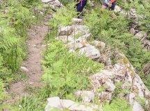 160508-trail-monte-brazo-sc-223