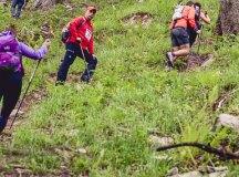 160508-trail-monte-brazo-sc-226