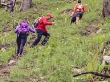160508-trail-monte-brazo-sc-227