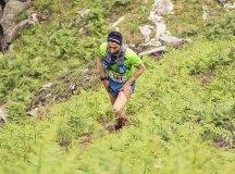 160508-trail-monte-brazo-sc-229