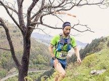 160508-trail-monte-brazo-sc-230