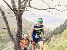 160508-trail-monte-brazo-sc-231