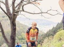 160508-trail-monte-brazo-sc-232