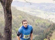 160508-trail-monte-brazo-sc-233