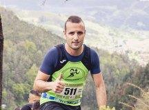 160508-trail-monte-brazo-sc-234