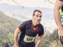 160508-trail-monte-brazo-sc-235