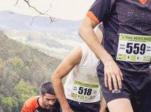 160508-trail-monte-brazo-sc-236