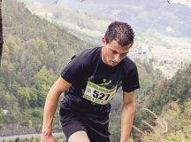 160508-trail-monte-brazo-sc-237