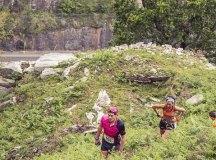 160508-trail-monte-brazo-sc-238
