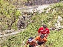 160508-trail-monte-brazo-sc-240