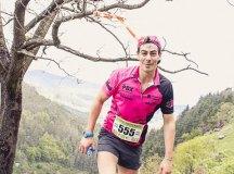 160508-trail-monte-brazo-sc-241