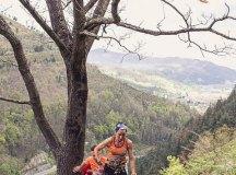 160508-trail-monte-brazo-sc-242