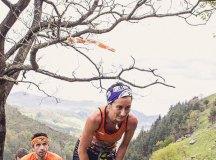160508-trail-monte-brazo-sc-243