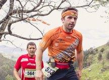 160508-trail-monte-brazo-sc-244