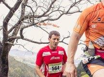 160508-trail-monte-brazo-sc-245