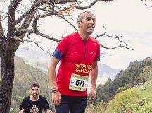 160508-trail-monte-brazo-sc-246