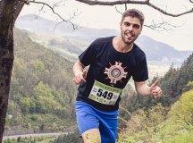 160508-trail-monte-brazo-sc-247