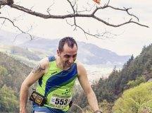 160508-trail-monte-brazo-sc-248