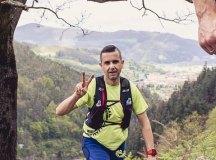 160508-trail-monte-brazo-sc-250