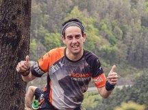 160508-trail-monte-brazo-sc-251
