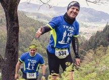 160508-trail-monte-brazo-sc-253