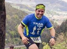 160508-trail-monte-brazo-sc-254