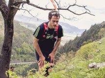 160508-trail-monte-brazo-sc-255