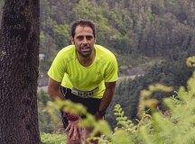 160508-trail-monte-brazo-sc-256