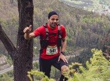 160508-trail-monte-brazo-sc-257