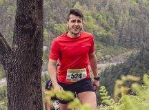 160508-trail-monte-brazo-sc-258