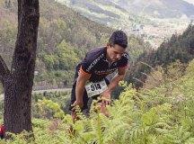 160508-trail-monte-brazo-sc-259