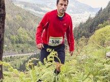 160508-trail-monte-brazo-sc-260