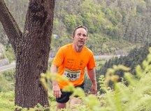 160508-trail-monte-brazo-sc-261