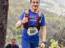 160508-trail-monte-brazo-sc-262