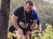 160508-trail-monte-brazo-sc-263