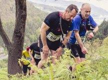 160508-trail-monte-brazo-sc-264