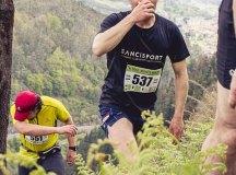 160508-trail-monte-brazo-sc-265