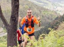160508-trail-monte-brazo-sc-268