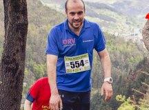 160508-trail-monte-brazo-sc-269