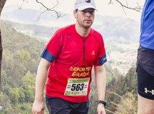 160508-trail-monte-brazo-sc-270