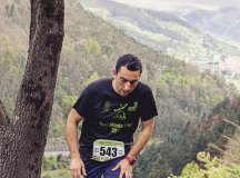 160508-trail-monte-brazo-sc-271